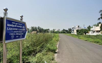 lakshmi-garden-phase-2-in-130-1604309476276.