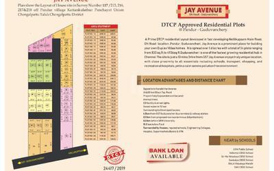 landsquare-jay-avenue-in-27-1604384992906.