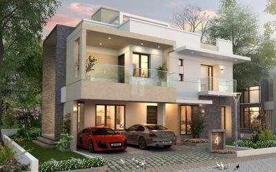 ace-prayag-villas-in-3724-1604579802311