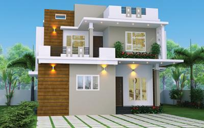 build-own-kedara-in-3632-1604587407444