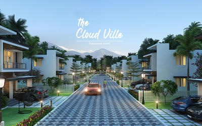 build-own-cloud-ville-in-3632-1604588533258