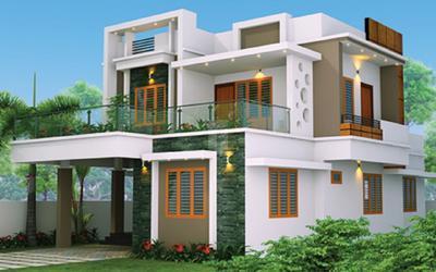 build-own-niza-in-3632-1604639330395