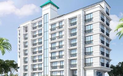 sai-mascarenhas-apartment-in-1522-1605107317927