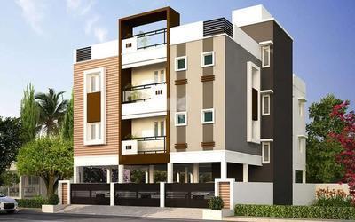 bharathi-enclave-in-108-1606909440076.