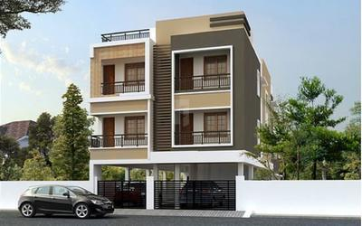 ananditha-enclave-in-73-1606916086066.