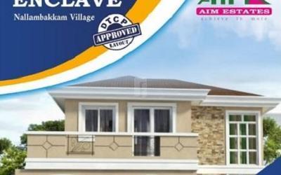 aim-enclave-in-2310-1626951930705