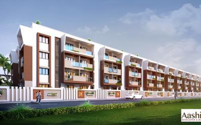 ashish-a-n-reddy-apartment-in-453-1607404998968