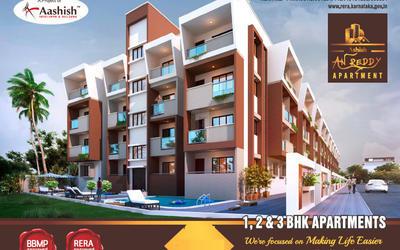 ashish-a-n-reddy-apartment-in-453-1629958771996
