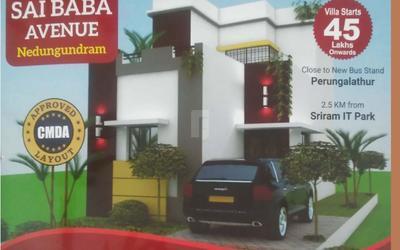 sai-baba-avenue-in-85-1608728532393