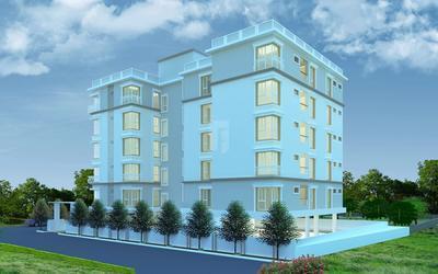 viya-sindhu-one-in-3487-1608807781454
