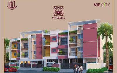 vip-castle-in-84-1613456457210
