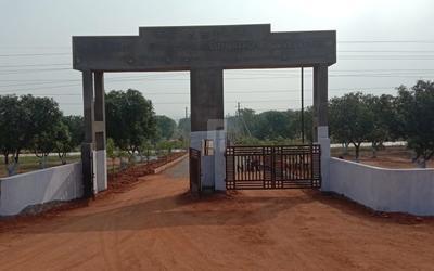 prakash-brundavan-city-in-2739-1610460223120.