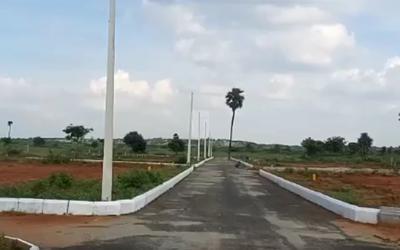 prakash-metro-city-in-3527-1610540510580