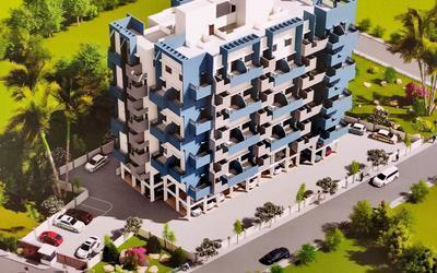 prakash-gateway-in-2261-1611938339057