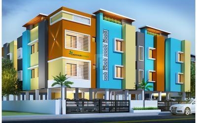 chenthur-homes-santhosapuram-site-in-3507-1611901893748.