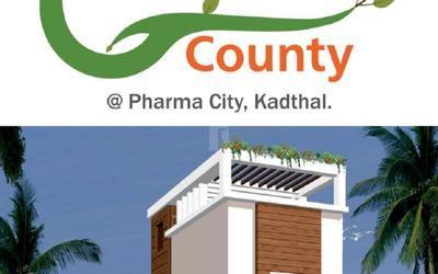 kaku-s-green-county-in-546-1612014000320