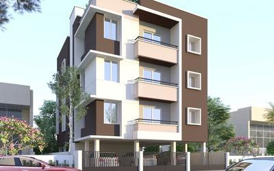 ponmani-homes-in-125-1612360574077