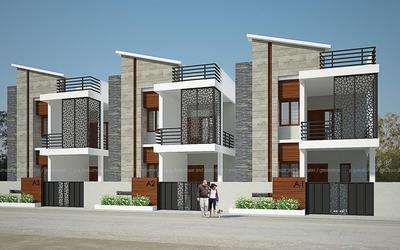 jasmine-villa-in-109-1612426040259