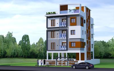 sri-hari-homes-in-80-1612440429966