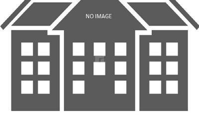 vimal-homes-villa-plot-in-27-1612450394710