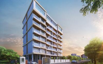 aura-residences-in-2135-1612504915409