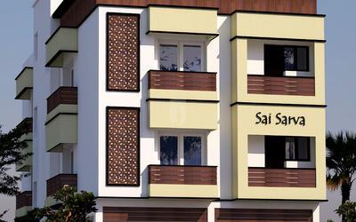 sai-sarva-in-101-1612765951891