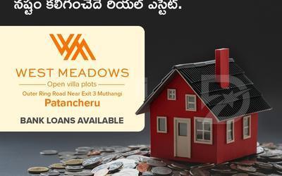 west-meadows-in-551-1612784776494