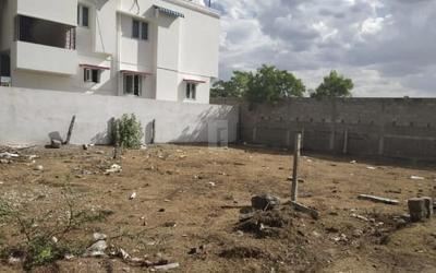 shrudi-sai-nagar-in-3480-1613373854523