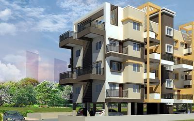 pragati-aarambh-residency-in-2271-1614162362233