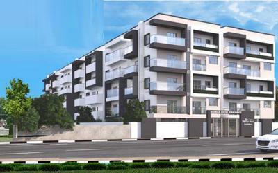 durga-devi-enclave-in-457-1614668669324