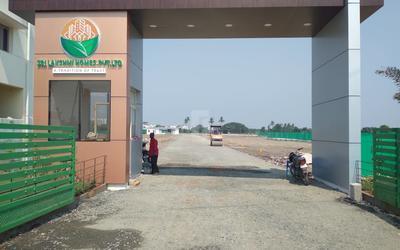 lakshmi-green-city-in-782-1619793205301