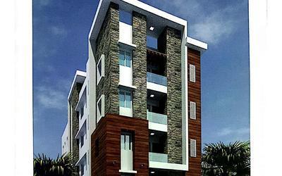 kumaran-flats-in-169-1615306376013