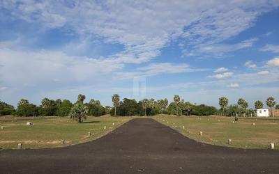 dvn-pappammal-garden-in-179-1615434299196