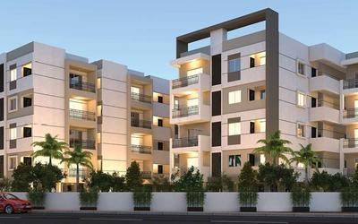 vaishno-excellency-in-1221-1617026880227