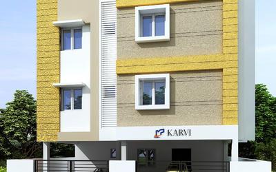 mp-karvi-in-8-1617187645439