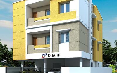 mp-dhatri-in-45-1617612483099