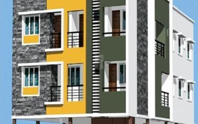 senthamil-flats-in-52-1618227364023