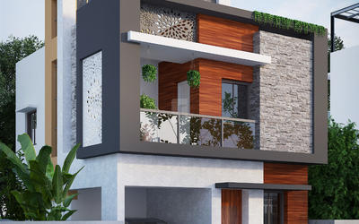south-land-residential-plots-in-22-1618902204325