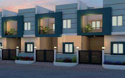 bhuvana-emerald-villas-in-836-1619436420844