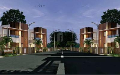 sirila-lifespaces-villa-in-800-1619595449168
