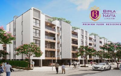 birla-navya-in-2858-1622453133545