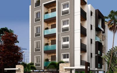 rajni-meenakshi-villa-in-107-1622462073982