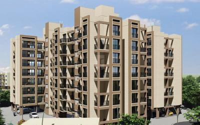 siddhivinayak-orchid-enclave-in-1842-1623672330688