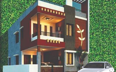 chennai-gate-residential-township-in-30-1623848131878
