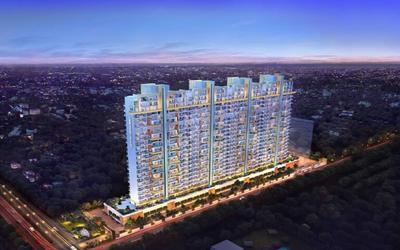 risland-sky-mansion-in-2395-1624366666528
