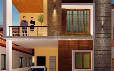 kanni-luxury-villa-in-38-1624629602425