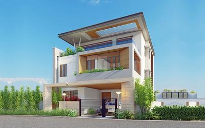 sreenidhi-luxury-park-ii-in-622-1624633199609