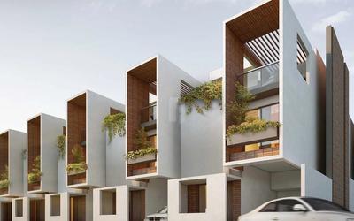urbanx-earth-n-sky-villas-in-1137-1624974300156