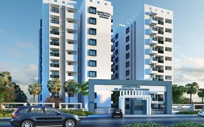 amrutha-platinum-towers-in-1119-1625060436492