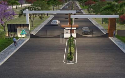 metro-apex-in-744-1625481674190